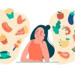 トレーナー監修|ダイエットにおすすめ6つの間食・おやつ